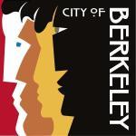 berkeley_logo
