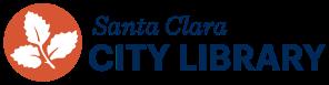 SCLibrary Logo1