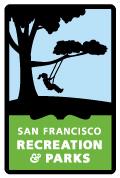 SF_Rec&Park_Logo_120px